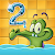 Where\'s My Water? 2 file APK for Gaming PC/PS3/PS4 Smart TV