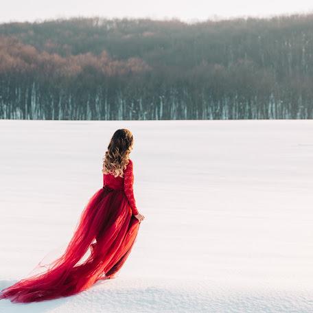 Wedding photographer Melinda Havasi (havasi). Photo of 21.03.2018