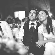 Fotografo di matrimoni Giulio Erbi (giulioerbi). Foto del 05.07.2014