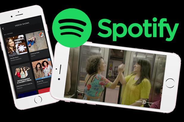 5 herramientas para mejorar tu experiencia en Spotify   Audiencia ...