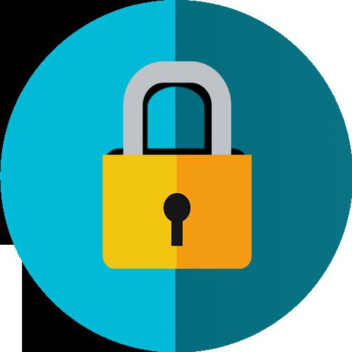 App Insights: Privacy cercle applock - Hide Photos & video