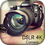 DSLR HD Cam.. file APK for Gaming PC/PS3/PS4 Smart TV