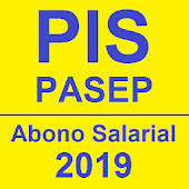 PIS PASEP Mod