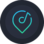 Pindrop Music -smart playlists APK
