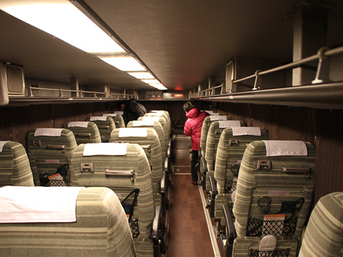 JR東海バス「ドリームなごや1号」 ・918_04 車内_02