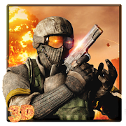 Game FRONTLINE COMMANDO WAR MISSIONS APK for Windows Phone