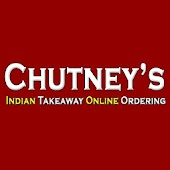Chutneys Indian Takeaway in Bletchley