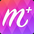 MakeupPlus - Your Own Virtual Makeup Artist download