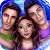 Love Story Games: Time Travel Romance file APK for Gaming PC/PS3/PS4 Smart TV