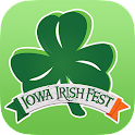 Irish Fest icon