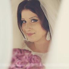 Wedding photographer Viktoriya Morozova (vikamoroz). Photo of 05.09.2013