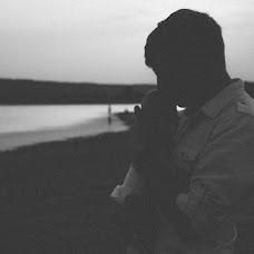 Свадебный фотограф Валерий Добровольский (DobroPhoto). Фотография от 22.02.2015