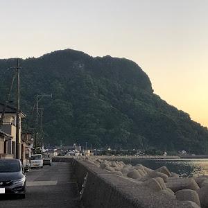 ジェイド FR5のカスタム事例画像 ♡ゆづママ♡さんの2020年08月29日21:06の投稿