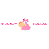 Pregnancy Tracking