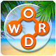 Wordscapes (game)
