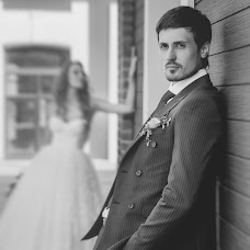 Wedding photographer Elena Vilena (LENAVILENA). Photo of 10.06.2016