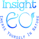 Download Insight EO For PC Windows and Mac