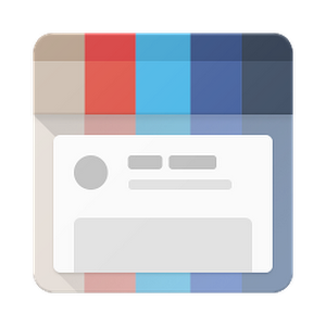 Download Folio Pro v2.1.3 APK Full Grátis - Aplicativos Android