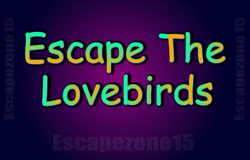 Escapegames zone 31