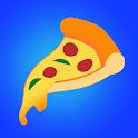 Pizzaiolo! icon