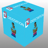 didstation cameroon