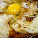 大鍋頭海鮮鍋物(美術青海店)