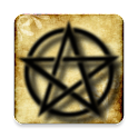 Wicca Spells icon