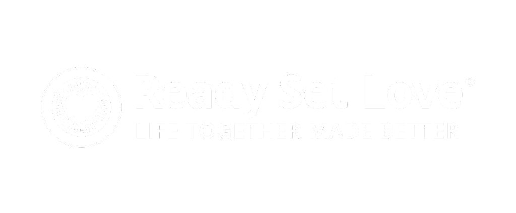 Ready Set Love® John Howard, MA