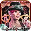 Hidden Object - Elf Chronicle icon