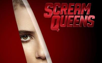 Scream Queens (S1E1)