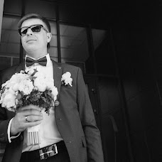 Wedding photographer Bogdan Kirik (TofMP). Photo of 24.06.2017