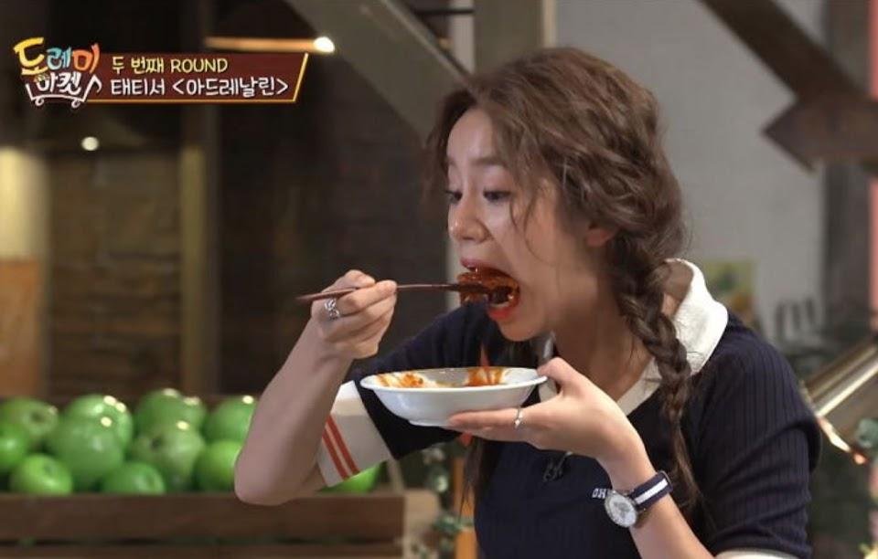 eatingidols3