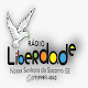 Download Radio Liberdade For PC Windows and Mac