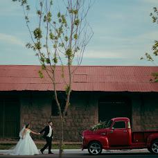 Wedding photographer Gabriel Torrecillas (gabrieltorrecil). Photo of 04.07.2018