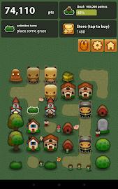 Triple Town Screenshot 11