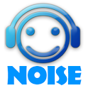NOISE Plus icon