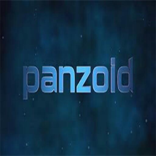 panzoid apk for android download