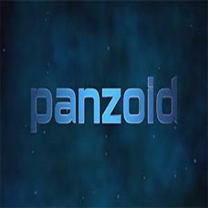 Panzoid APK | APKPure ai