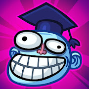 Troll Face Quest: Silly Test 😂 MOD APK 0.9.3 (Unlimited Hints)