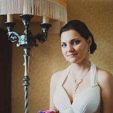 Wedding photographer Tatyana Kedyashova-Berk (tatiana-berk). Photo of 22.08.2014