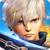 Heroes of Skyrealm v0.5.0 [Mega Mod]