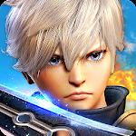 Heroes of Skyrealm v0.5.0 [High Damage]