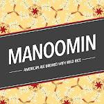 The Fermentorium Manoomin