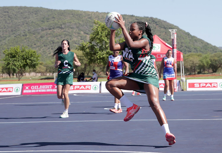 Netball South Africa will only be able to organise a professional national netball league after hosting the 2023 Netball Word Cup.