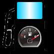 Mileage Calculator APK