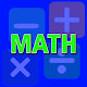 Matematika Download for PC Windows 10/8/7