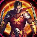 Warriors of Glory icon