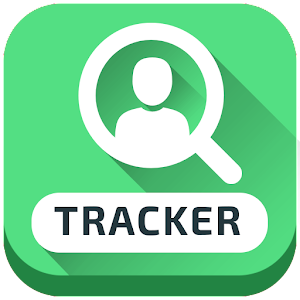 Profile Tracker 2017 for PC