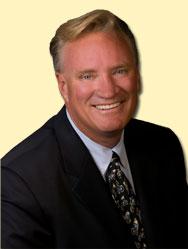 Colin Baird