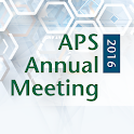 APS Meeting